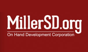 Miller Nonprofit Building Houses, Empowering Youth Photo