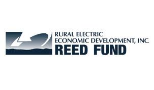 REED Fund Slide Image