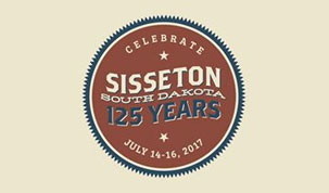 Sprucing up Sisseton for its Quasquicentennial Photo