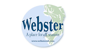 Webster Recognized for Innovative Workforce Development Efforts Photo