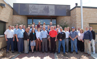 Valley Queen Cheese Factory, Inc. Photo
