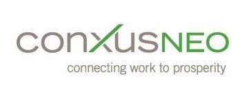 ConxusNEO Logo