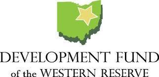Development Fund of the Western Reserve Logo
