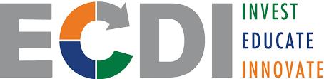 ECDI Logo