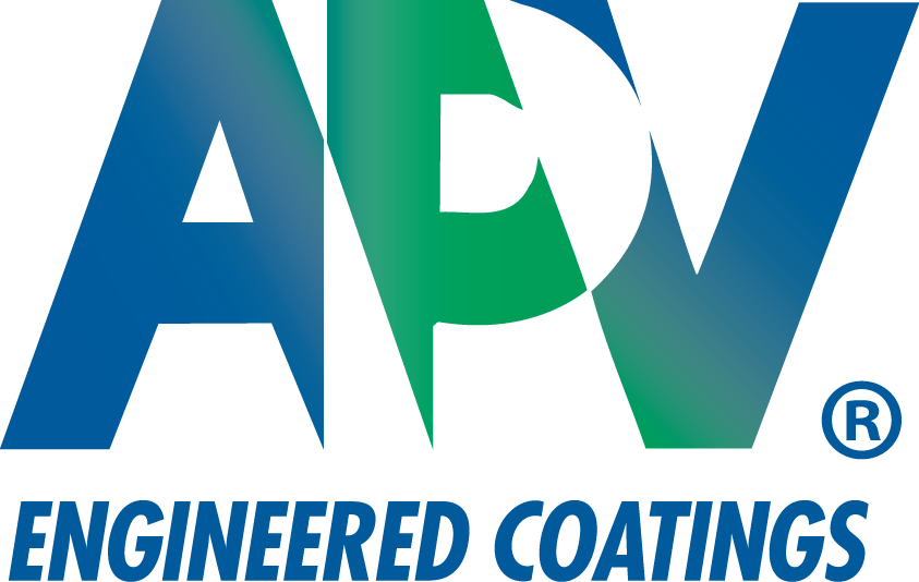 APV Engineered Coatings Slide Image