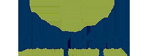 Americhem Logo
