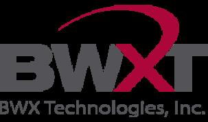 BWXT Slide Image