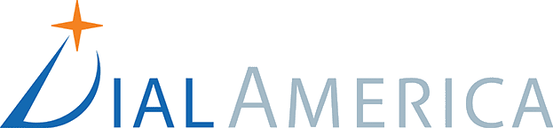 DialAmerica Slide Image