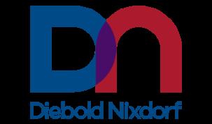 Diebold Nixdorf Slide Image