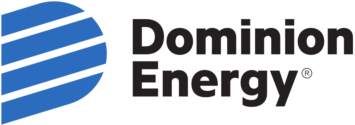 Dominion Energy Ohio Slide Image