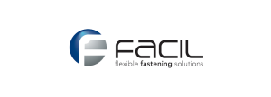Facil North America, Inc. Slide Image