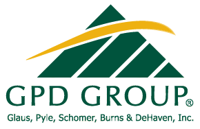 GPD Group Slide Image