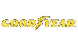 Goodyear Tire & Rubber Company Slide Image