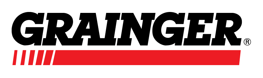 Grainger, Inc Logo