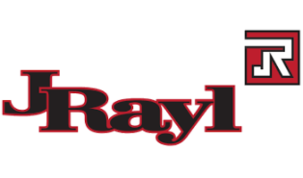 JRayl Slide Image