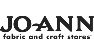 JOANN Stores Slide Image