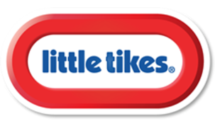 Little Tikes Slide Image
