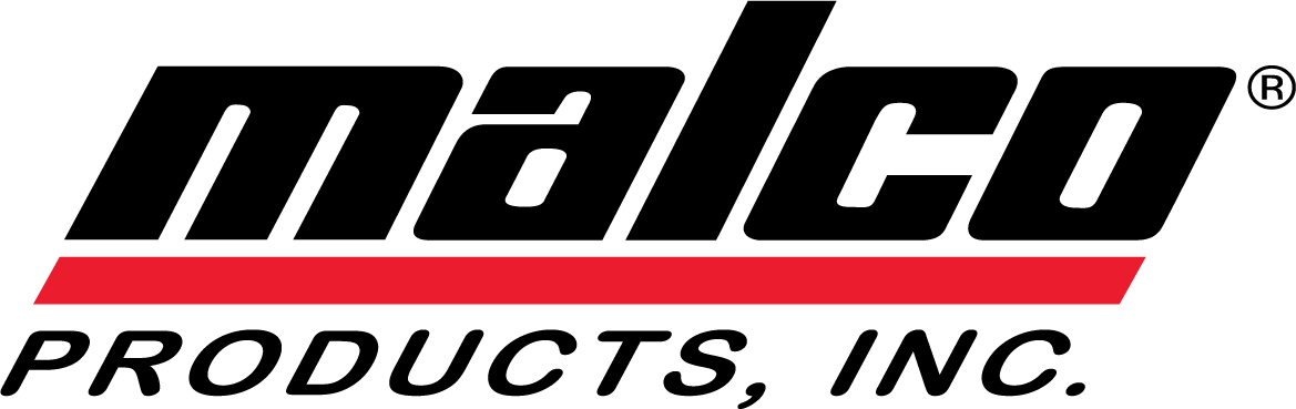 Malco Products, Inc. Slide Image
