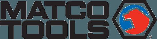 Matco Tools Slide Image