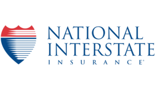 National Interstate Corporation Logo