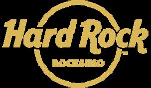 Hard Rock Rocksino Logo