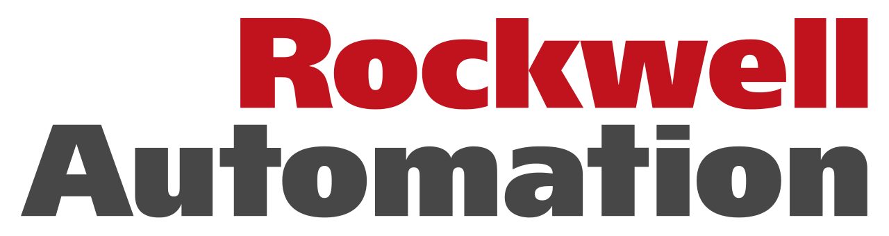 Rockwell Automation Inc. Slide Image
