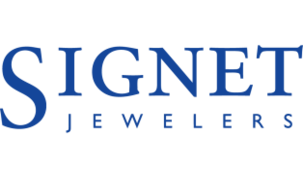 Signet Jewelers Slide Image