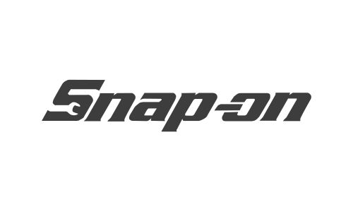 Snap-on Business Solutions Slide Image