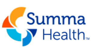 Summa Health System Slide Image