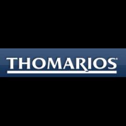 Thomarios Logo
