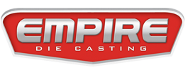 Empire Die Casting Company Slide Image