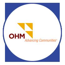 OHM Image