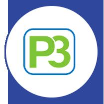 P3 Image