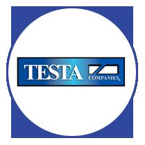 Testa Image