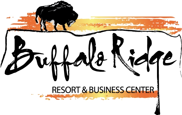 Thumbnail Image For Buffalo Ridge Resort - SD Historical Society's Case Study - Click Here To See