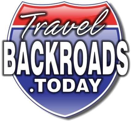 Travelbackroads.today Slide Image
