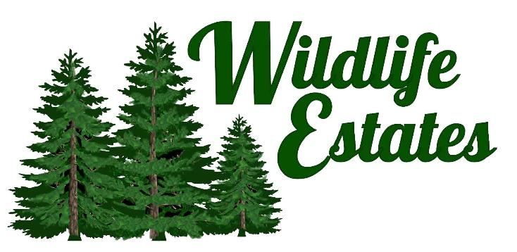 Wildlife Estates: Clear Lake, SD Photo