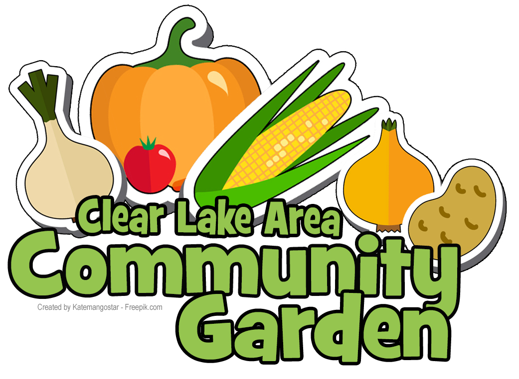 Thumbnail Image For 2017 Clear Lake AREA Community Garden Rules - Click Here To See