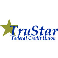 Trustar Federal Credit Union Slide Image