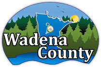 County of Wadena Slide Image