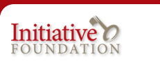 Initiative Foundation Slide Image