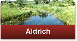 click here for aldrich