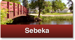 click here for sebeka