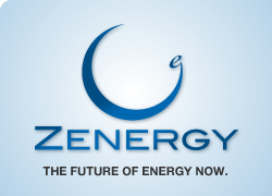 Zenergy Slide Image