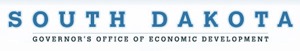 Thumbnail Image For GOED (Governor's Office of Economic Development) - Click Here To See