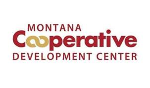 2018 Innovation Award Nomination: Montana Cooperative Development Center Project Photo