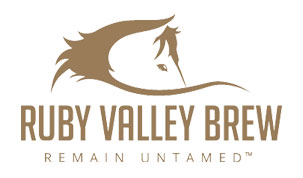 From 'Random Thought' to Reality, Ruby Valley Brew Thrives in Sheridan Photo