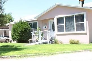 Main Photo For 3 Bed Single Family Home