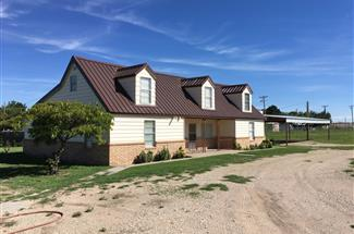 Main Photo For 5 Bed Single Family Home