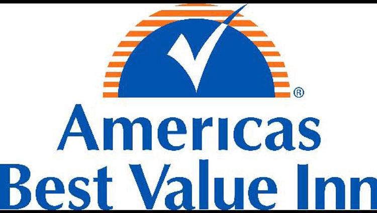Americas Best Value Inn Slide Image